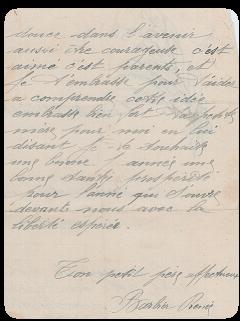 lettre observatoire du mouvement